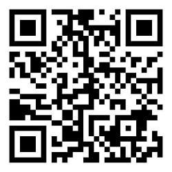 扫码投递简历图.png