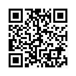 投递链接二维码最新最新最新.jpg